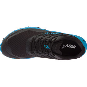 inov-8 Trailtalon 290 Shoes Men black/blue
